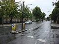 Saint Mark's Road - geograph.org.uk - 981020.jpg