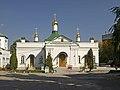 Saint Sergius Church Ryazan.jpg