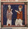 Saint mamertinus.jpg