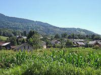 Sainte-Hélène-sur-Isère en Savoie.JPG