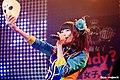 SakuraNodoka of KAMENJOSHI.jpg