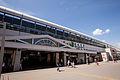 Sakuragicho Station.jpg