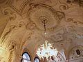 Sala degli Stucchi o Priùli - Palau Ducal de Venècia.JPG