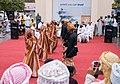 Salalah Festival 4.jpg