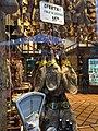 Salamanca-10 (36640041815).jpg