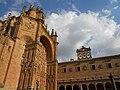 Salamanca (6093546088).jpg