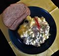 Salată de boeuf3.png