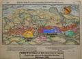 Salins et ses salines au XVIe siècle.png