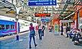 Salisbury Station platform geograph-3994279-by-Ben-Brooksbank.jpg