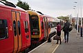 Salisbury railway station MMB 35 158888 159106.jpg
