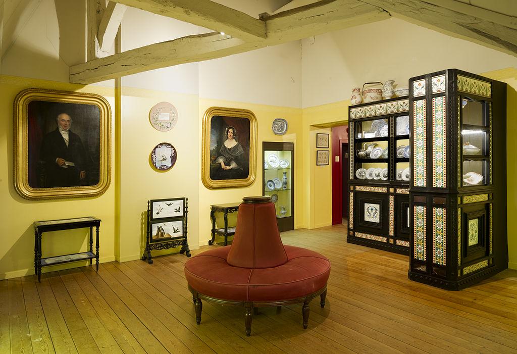Fichier salle jules vieillard mus e des arts d coratifs for Bordeaux design