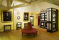 Salle Jules Vieillard, Musée des arts décoratifs et du design de Bordeaux.jpg