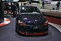 Salon de l'auto de Genève 2014 - 20140305 - ABT Golf VII GTI Dark Edition.jpg
