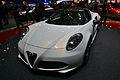 Salon de l'auto de Genève 2014 - 20140305 - Alfa Romeo.jpg