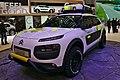 Salon de l'auto de Genève 2014 - 20140305 - Citroen 5.jpg