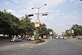 Salt Lake Bypass & Sector-V Junction - Jheel Meel - Kolkata 2012-01-19 8407.JPG