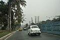 Salt Lake Bypass - Salt Lake City - Kolkata 2013-02-16 4210.JPG
