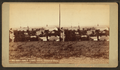 Salt Lake City, general view, by Weitfle, Charles, 1836-1921.png