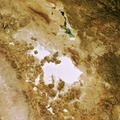 Salty plain in Bolivia ESA239593.tiff