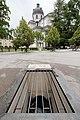 Salzburg - Altstadt - Max-Reinhardt-Platz Gamperarm - 2020 06 10-6.jpg