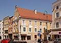 Salzburger Vorstadt 09 (Braunau) II.jpg