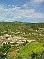 Salzedas - Portugal (3092379067).jpg