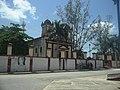 Samahil, Yucatán (04).JPG