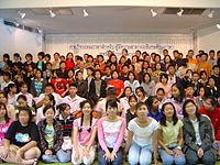 200px-Samakkhi_Witthayakhom_ ...