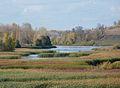 Samara Riverbank 03 (4136134513).jpg