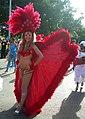 Samba dancer 2.jpg