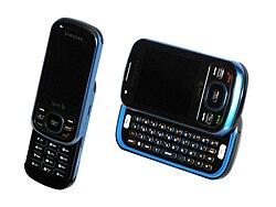 250px-Samsung_Exclaim_M550.jpg