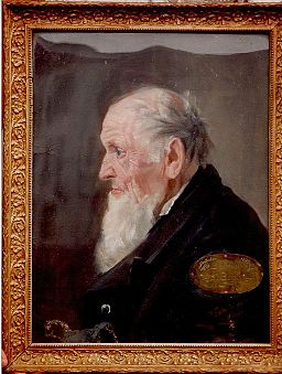 Samuel Zopfy