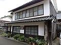 San-in Godo Bank Iwami Ginzan Branch.jpg