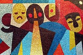 San Antonio CC mosaic detail.jpg