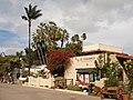 San Diego - Old Town, CA, USA - panoramio (24).jpg