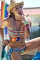 San Diego Pride (3733598577).jpg