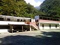 San Feliz San Ramon - panoramio.jpg