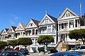 San Francisco, CA USA (Alamo Square - Steiner Street) - panoramio.jpg