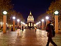 San Francisco City Hall by night.jpg