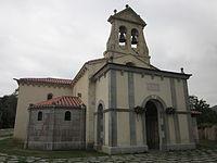 San Juan de Priorio.jpg