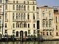 San Marco, 30100 Venice, Italy - panoramio (221).jpg