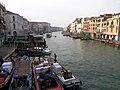San Marco, 30100 Venice, Italy - panoramio (401).jpg
