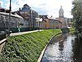San Pietroburgo-Monastero di Alessandr Nevski 4.jpg