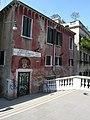 San Polo, 30100 Venice, Italy - panoramio (84).jpg