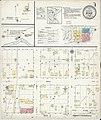 Sanborn Fire Insurance Map from Aitkin, Aitkin County, Minnesota. LOC sanborn04245 005-1.jpg