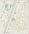 Sanborn Fire Insurance Map from Albion, Orleans County, New York. LOC sanborn05726 003-9.jpg