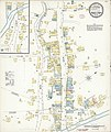 Sanborn Fire Insurance Map from Angels Camp, Calaveras County, California. LOC sanborn00386 002.jpg
