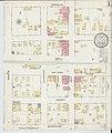 Sanborn Fire Insurance Map from Antwerp, Paulding County, Ohio. LOC sanborn06582 001-1.jpg