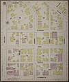 Sanborn Fire Insurance Map from Atlanta, Fulton County, Georgia. LOC sanborn01378 004-8.jpg