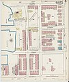 Sanborn Fire Insurance Map from Camden, Camden County, New Jersey. LOC sanborn05436 001-5.jpg